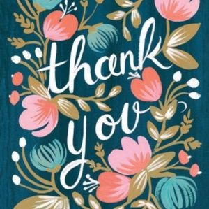 Thank you for your likes & share.👗👚👛👖👙👜👠👢